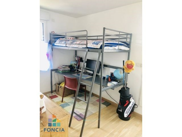 Vente de prestige appartement Suresnes 895 000€ - Photo 7