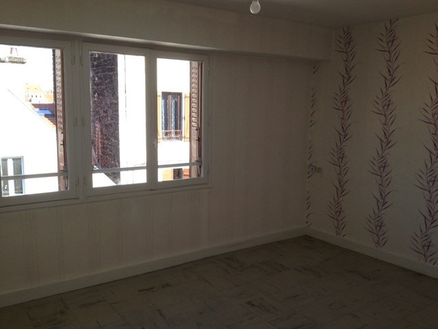 Sale building Clermont ferrand 598 500€ - Picture 6
