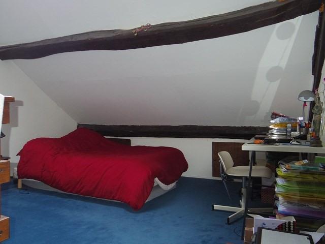 Location appartement Vincennes 999€ CC - Photo 4