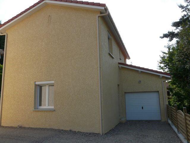 Vermietung haus Aurec-sur-loire 793€ CC - Fotografie 2