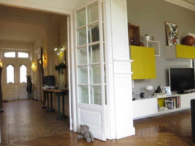 Sale house / villa Carcassonne 388000€ - Picture 5