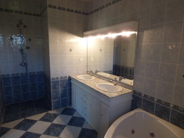 Vente maison / villa Vaux sur seine 619500€ - Photo 8