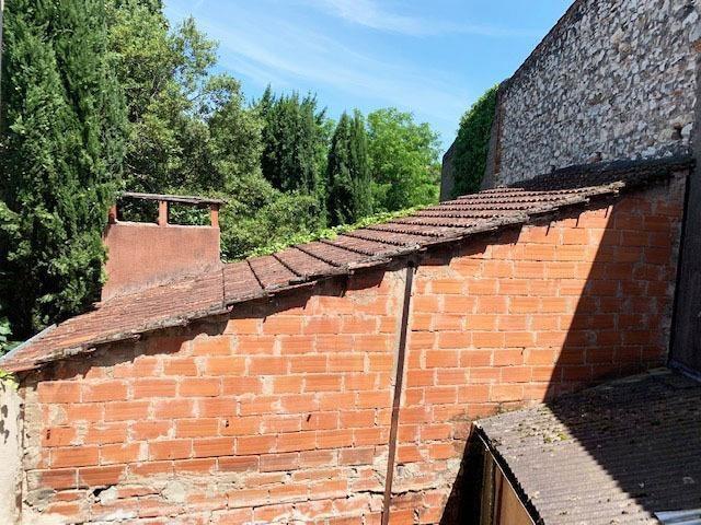 Verkoop  huis Albi 103600€ - Foto 6