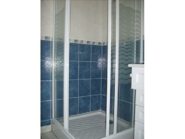 Rental apartment Chalon sur saone 465€ CC - Picture 6