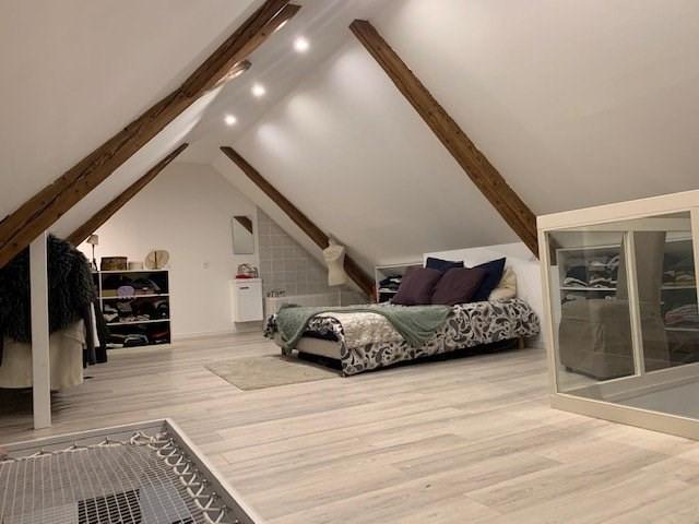 Venta  apartamento Colmar 259600€ - Fotografía 7