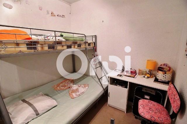 Sale apartment Meaux 131000€ - Picture 5