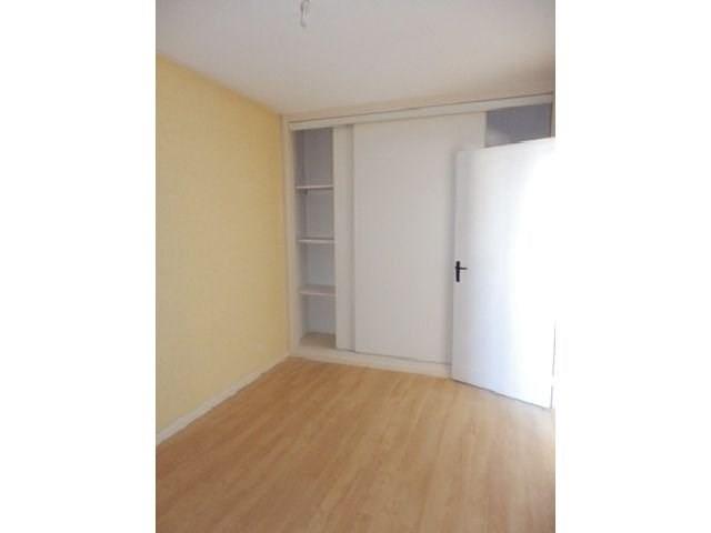 Sale apartment Chalon sur saone 43600€ - Picture 2