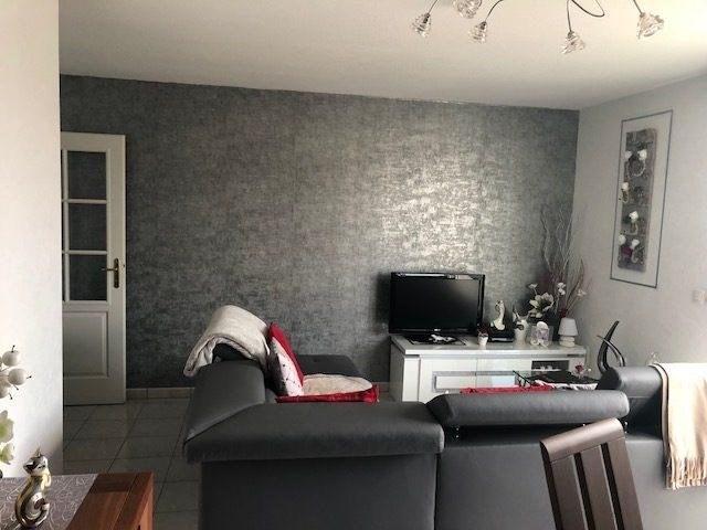 Vente appartement Bitschhoffen 155000€ - Photo 3