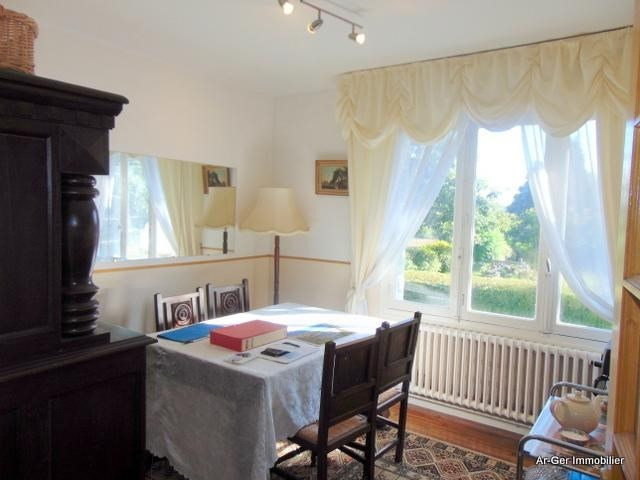 Sale house / villa Rostrenen 139 100€ - Picture 10
