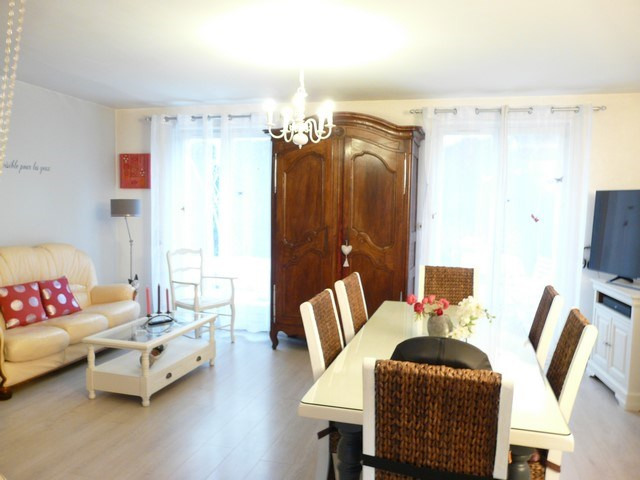 Vendita casa Ricamarie (la) 159000€ - Fotografia 2