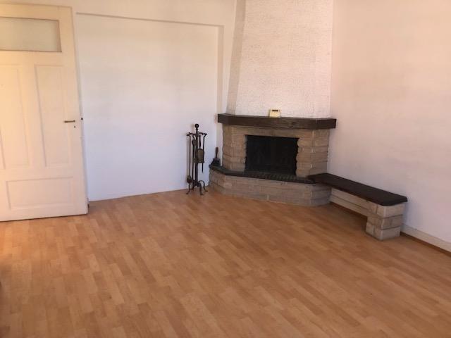 Location appartement Schiltigheim 729€ CC - Photo 7