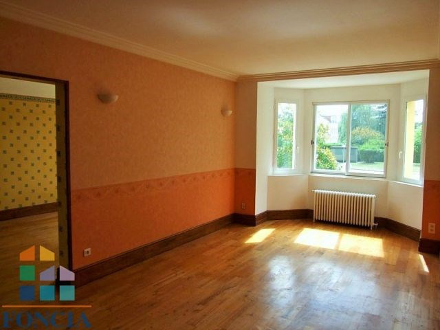 Vente maison / villa Vergt 265000€ - Photo 2