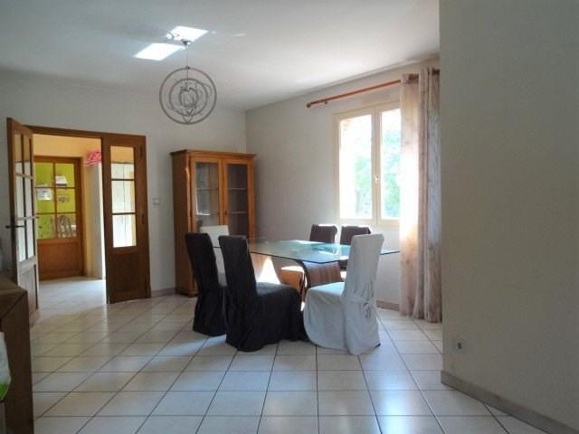 Vente maison / villa Grenade 274000€ - Photo 4