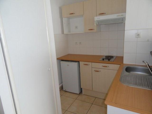 Location appartement St denis 537€ CC - Photo 4
