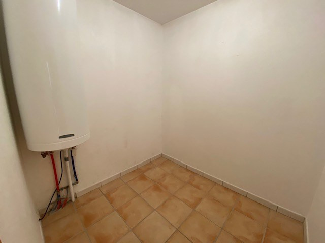 Venta  apartamento Capbreton 249900€ - Fotografía 9