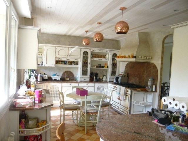 Sale apartment Etiolles 450000€ - Picture 5