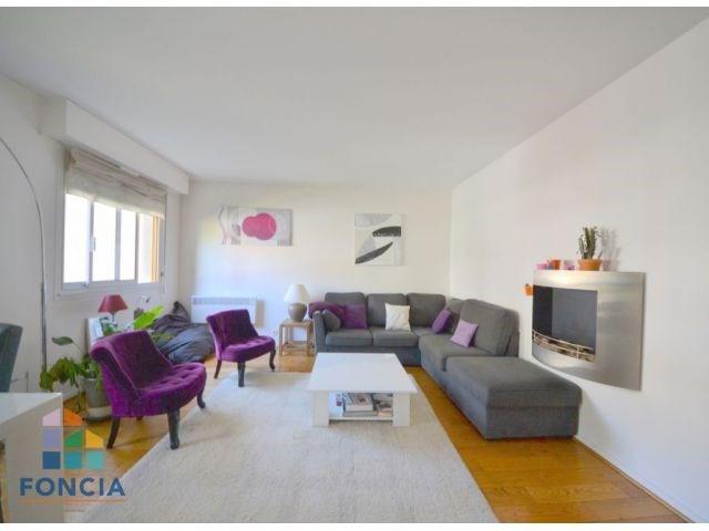 Sale apartment Suresnes 748000€ - Picture 3