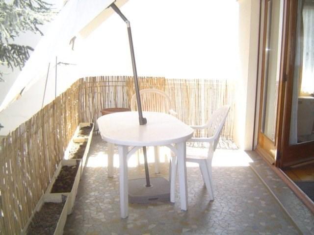 Sale house / villa Les pavillons sous bois 460000€ - Picture 6
