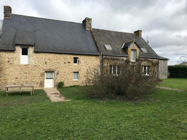Vente de prestige maison / villa Plumergat 559482€ - Photo 9