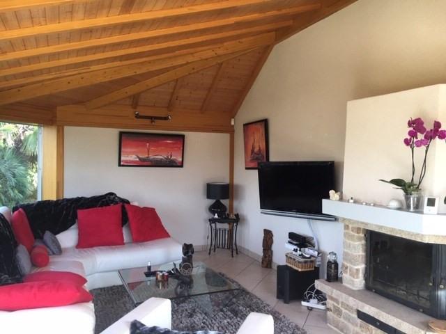Vente maison / villa La chapelle launay 378000€ - Photo 2