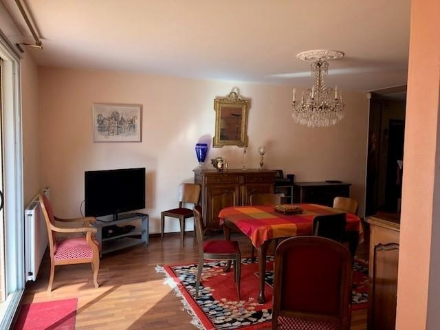 Location appartement Toulouse 1400€ CC - Photo 4