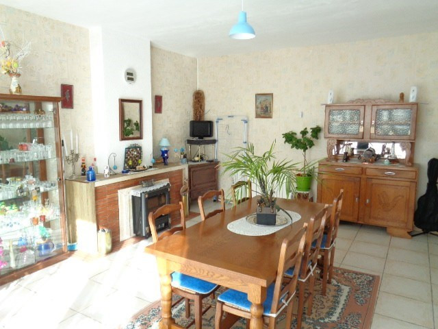 Vente maison / villa Carentan 296 500€ - Photo 4