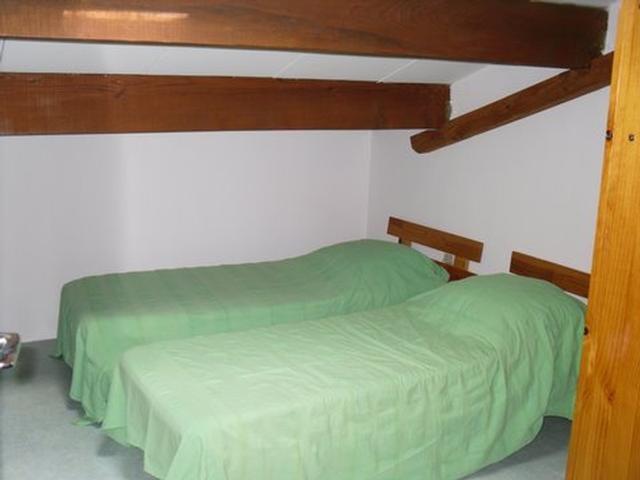 Location vacances appartement Prats de mollo la preste 660€ - Photo 5