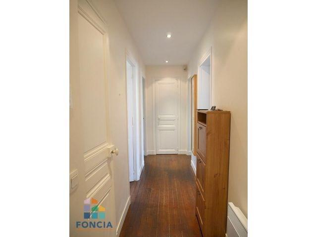 Location appartement Suresnes 1670€ CC - Photo 5