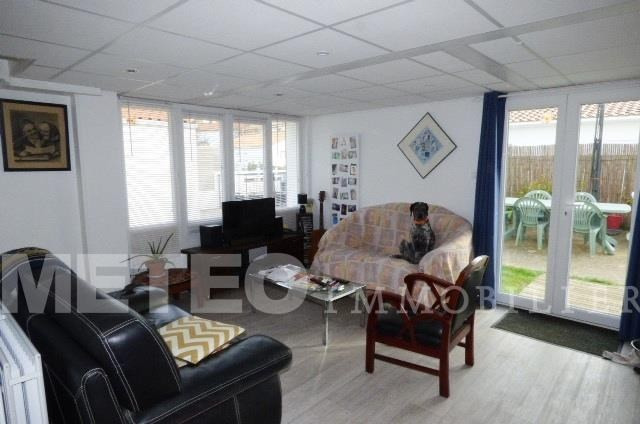 Sale house / villa La tranche sur mer 288000€ - Picture 7