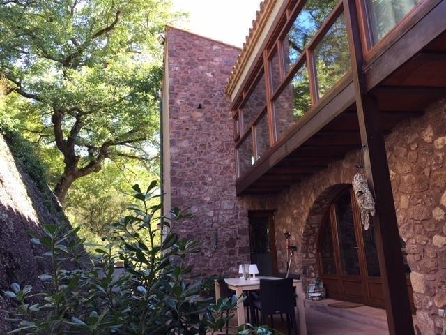 Verkoop van prestige  huis St laurent de cerdans 585000€ - Foto 3