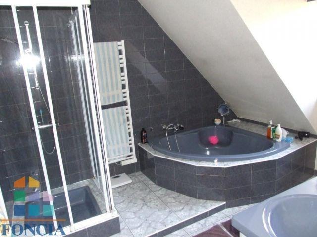 Vente maison / villa Razac-de-saussignac 355000€ - Photo 11