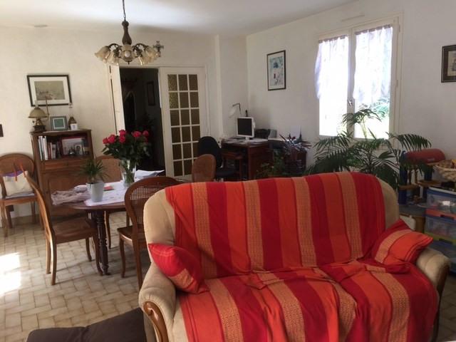 Sale house / villa Basse-goulaine 275000€ - Picture 2