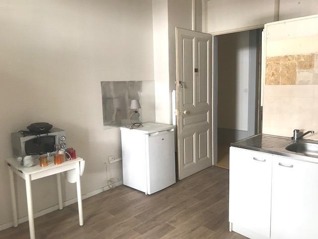 Vendita appartamento Aix les bains 279000€ - Fotografia 1