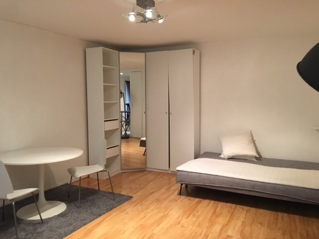 Location appartement Toulouse 625€ CC - Photo 2