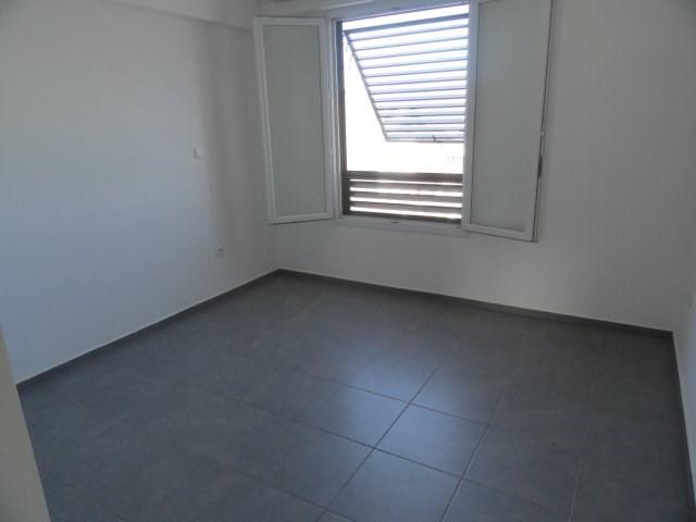 Vente appartement La saline les bains 265000€ - Photo 11