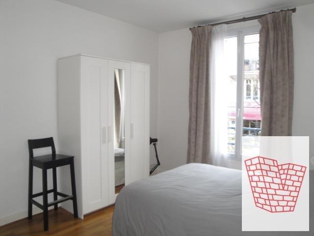 Sale house / villa Colombes 990000€ - Picture 4