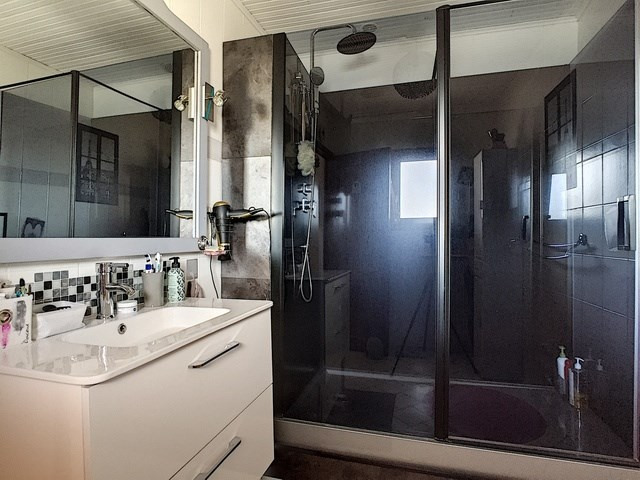 Sale house / villa La sauvetat 203300€ - Picture 4