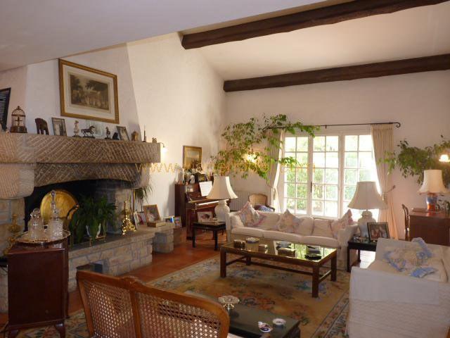 Viager maison / villa Besse-sur-issole 400000€ - Photo 3