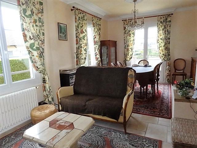 Vente maison / villa Nogent sur vernisson 189900€ - Photo 2