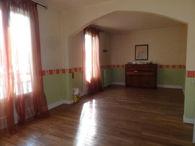 Sale house / villa Montargis 314000€ - Picture 10
