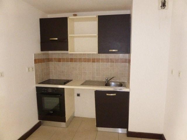 Vente appartement St denis 80000€ - Photo 3