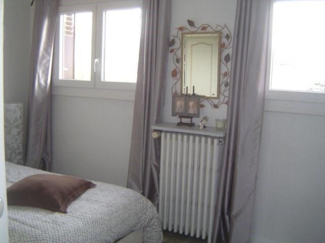 Vente maison / villa Les pavillons sous bois 564000€ - Photo 14