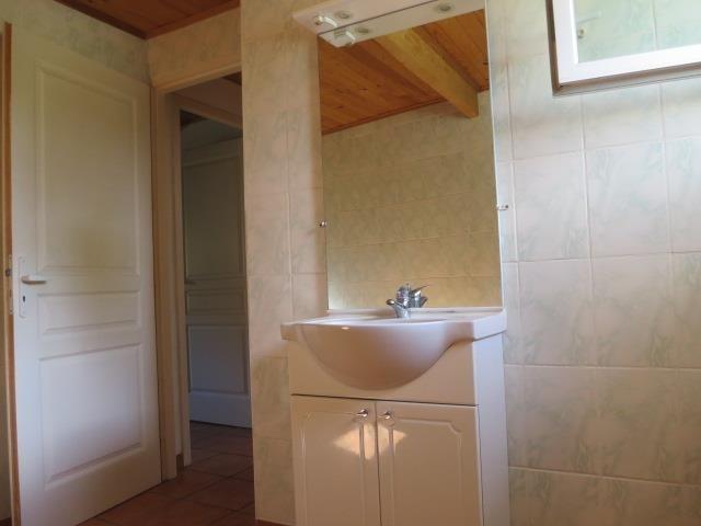 Sale house / villa Carcassonne 140500€ - Picture 8