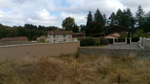 Sale house / villa Montverdun 94 737€ - Picture 6