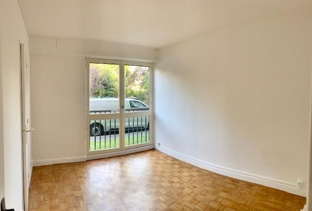 Rental apartment Avon 1250€ CC - Picture 4