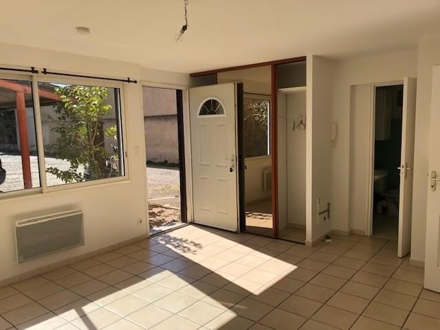 Rental apartment Toulouse 439€ CC - Picture 2