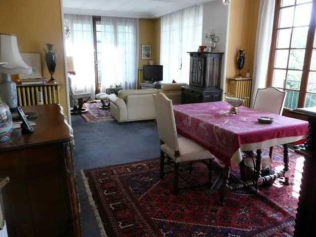 Sale house / villa Saint-etienne 290000€ - Picture 3