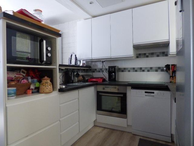 Vente maison / villa Conflans ste honorine 290000€ - Photo 3