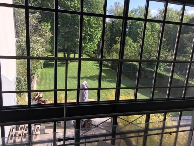 Vente de prestige maison / villa Antony 1295000€ - Photo 3