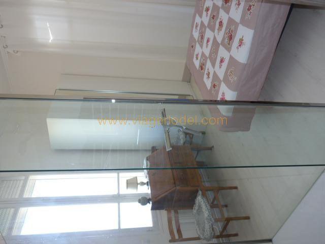 Vendita nell' vitalizio di vita casa Saint-raphaël 2296000€ - Fotografia 7